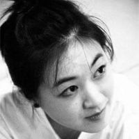 Portrait of Xiao Yun